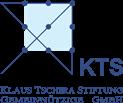 Klaus-Tschira-Stiftung_Logo