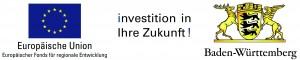 BaWue_EU_Logo_Investition_in_Ihre_Zukunft