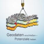 GeoNet_Motiv&Claim