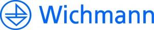 Wichmann blau